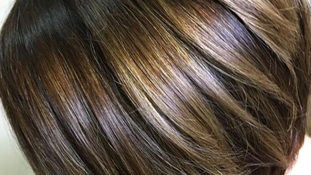 מדוע את צריכה סרום לשיער?