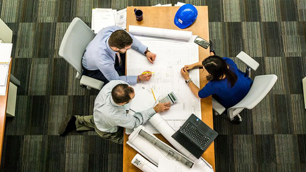 interio - המדריך שלכם לעיצוב הבית והמשרד