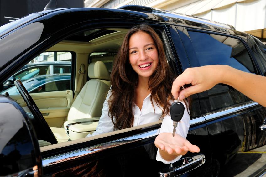 המדריך המושלם לבחירת ביטוח לרכב