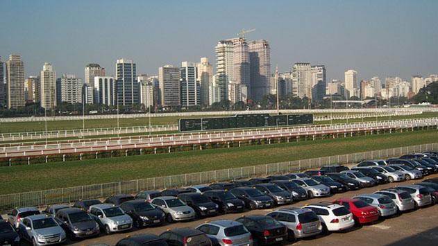 השכרת רכב בחו''ל – כיצד עושים את זה בצורה נכונה