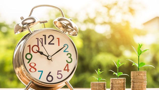 הלוואה מהירה – כיצד ניתן לקבל הלוואות מהירות באשור מיידי?