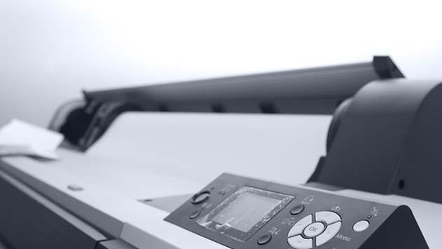 איך מתבצע תהליך ההדפסה במדפסת תלת מימד?