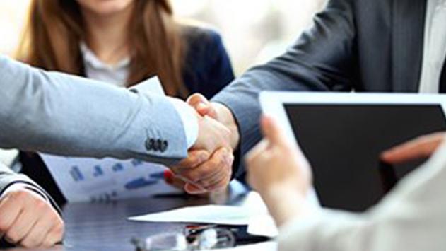 הכלי של בסט-פרייס יעזור לכם לבחור הלוואה