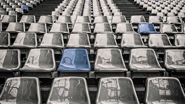 כרטיסים למשחקי כדורגל ברצלונה רוכשים אצלנו