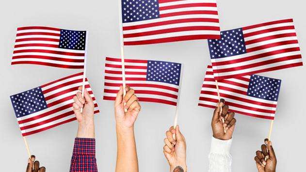 אזרחות אמריקאית, מזה חוק הסבא?