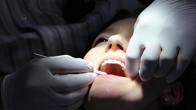 שיקום הפה – מה המשמעות של שיקום הפה