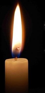 אסון לפני יום הזיכרון - חייל צה''ל נהרג