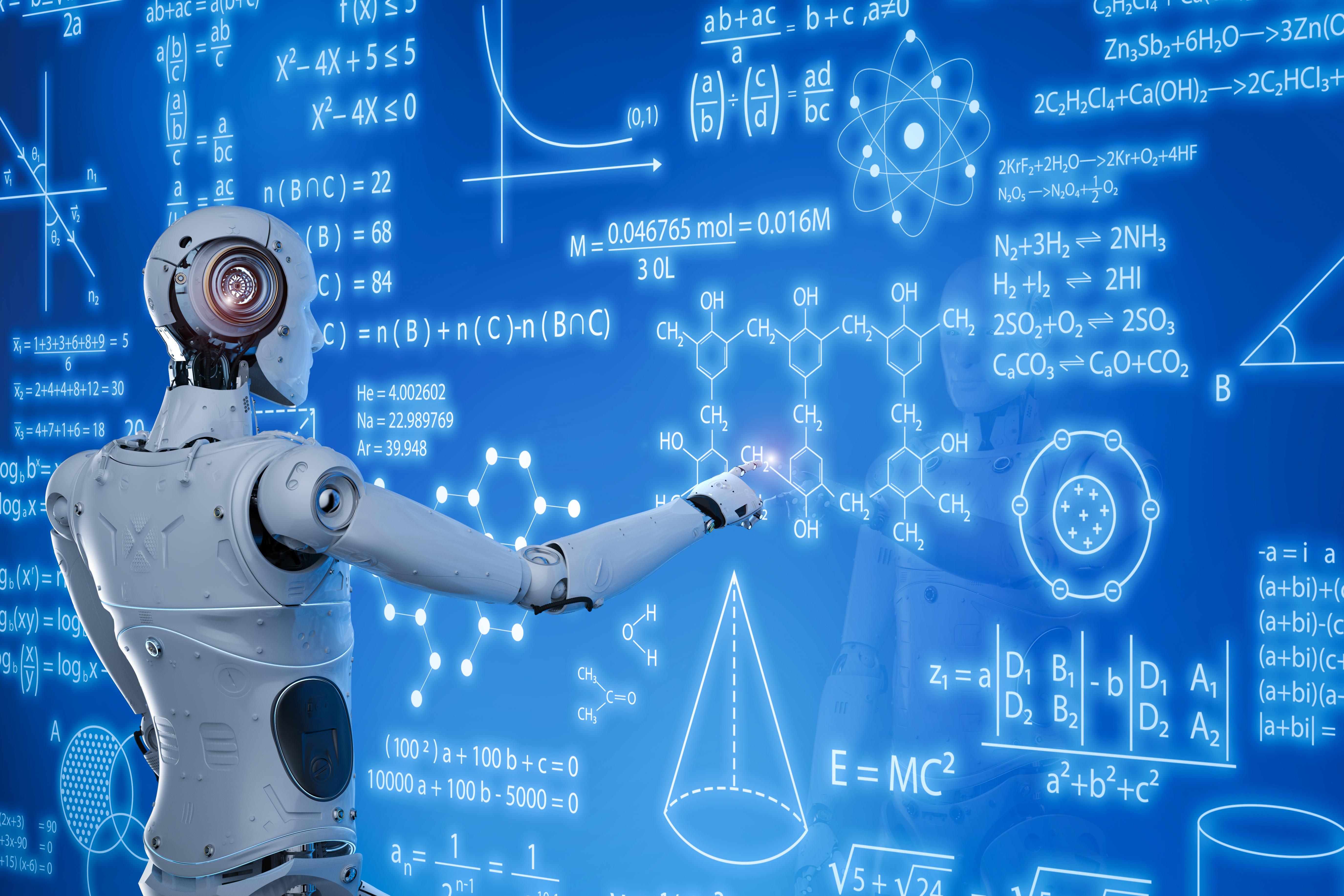 מיוני דואר לבינה מלאכותית ועסקית - מהפכת הביג דאטה כובשת את עולם הלוגיסטיקה