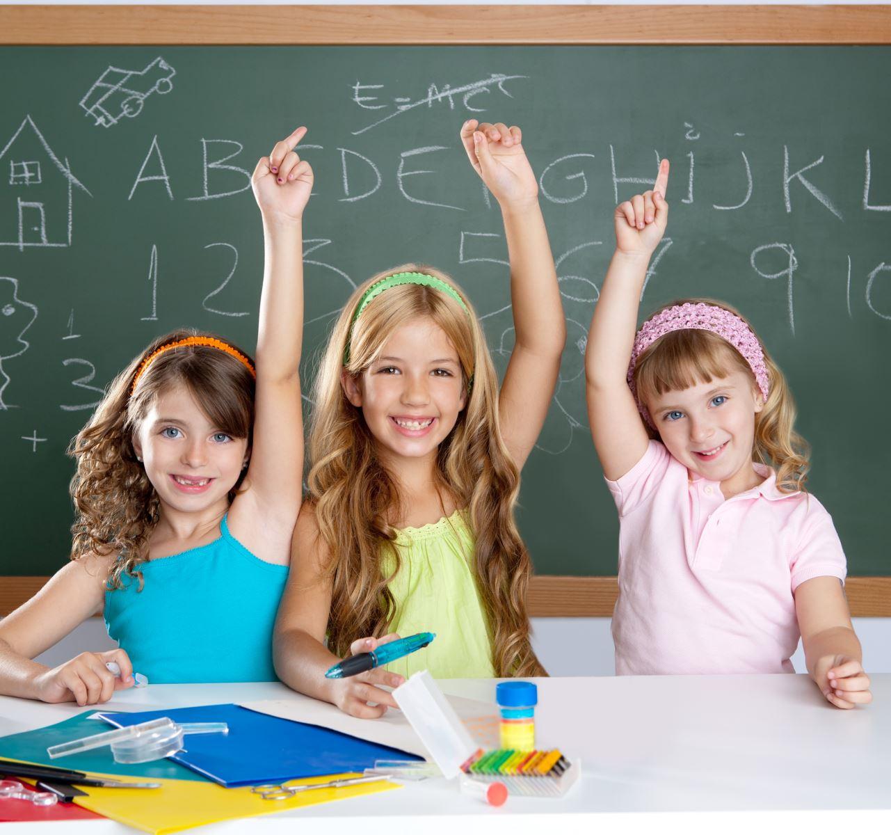 """בשנת הלימודים תש""""ף ישובו אל ספסל הלימודים באילת כ – 11,136 תלמידים"""