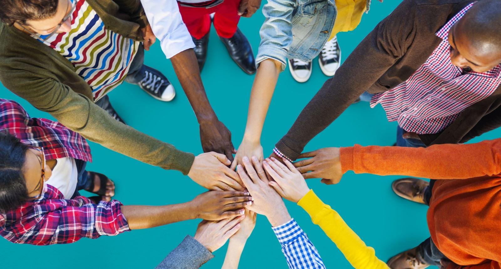 מחברים את התלמידים באילת