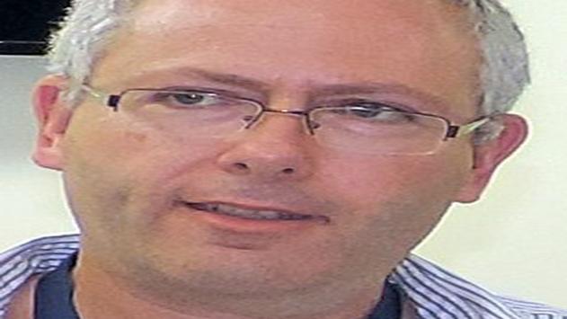 מנהל 'יוספטל' מצטרף לביקורת:''אין ביכולתנו לתת שירות טוב יותר''