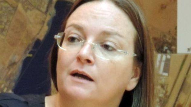היועצת המשפטית לעירייה העריכה:אין לשון הרע בדבריה של לימור להב