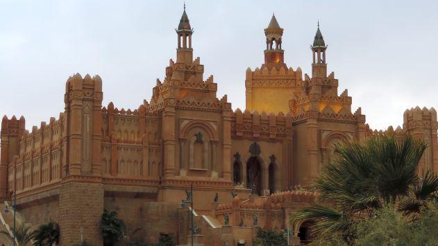 מסתמן:'עיר המלכים' תיסגר בחודש הבא