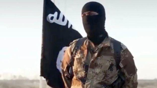 ''יש דאעש בארץ – עוד חמש שנים אין מדינת ישראל''