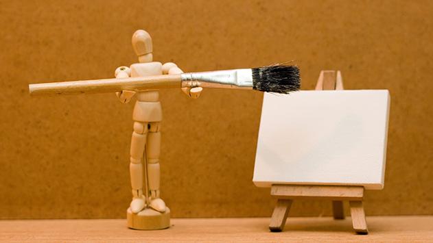 לימודי אומנות – תממשו את היוצר שבכם