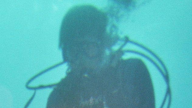 חזרה לשיגרה: הצולל לא חדר ממצרים