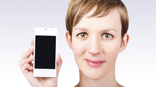 5 דרכים לעודד משתמשים להתקין את האפליקציה שלנו בטלפון שלהם