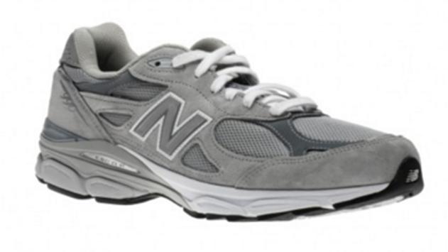 איך לבחור נעלי הליכה?