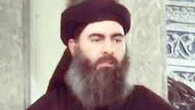 דאעש מאיים: פעולה גדולה באילת
