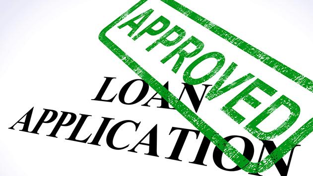 הלוואה לכל מטרה בדרך הנכונה