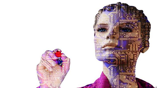 בינה עסקית – תן למערכת לחשוב בשבילך