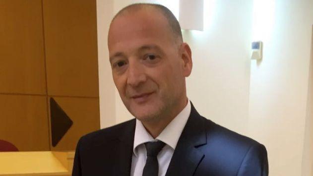 חוקרי משטרת אילתמציגים: שביתה איטלקית