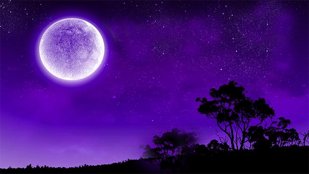 הצגה: ירמה לאור ירח   מאי-יוני, קיבוץ אילות