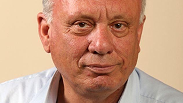 פינוי 'שדה דב': למי דואגים חברי הכנסת?