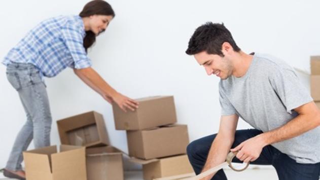 עוברים דירה? קבלו 9 טיפים מקצועיים לאריזה