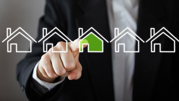 מומחים לרכישת דירה להשקעה: פרמטרים עיקריים להפחתת סיכונים בהשקעות נדל''ן