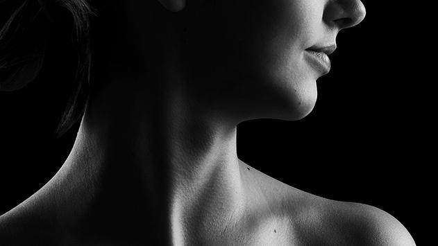 ניתוח הגדלת חזה: כל החידושים