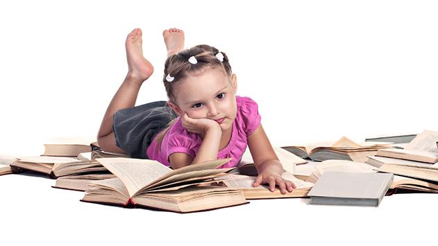 ככה תיצרו לילדכם סביבה לימודית בריאה