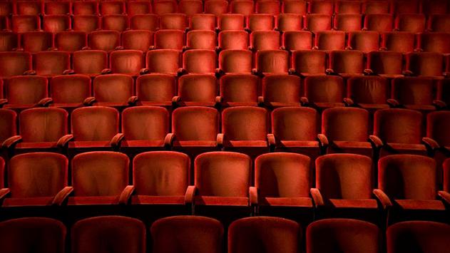 קולנוע - מועדון הסרט הטוב