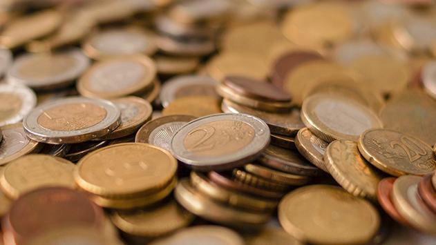האם כדאי לקנות רכב באמצעות מימון?