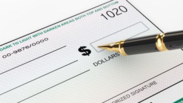 פתרונות מימון וניכיון צ'קים - שירותים פיננסיים לעסקים