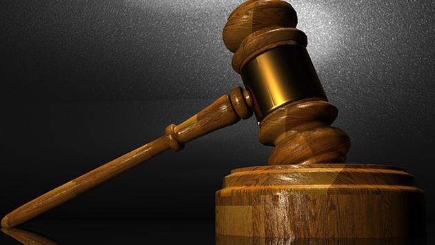 עושים סדר בעבירות מע''מ מול עורך דין פלילי מיומן
