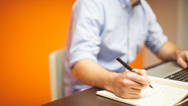 ממנפים את ההצלחה של העסק לצד משרד פרסום מוביל