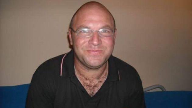 חמישה שבועות לפני ההתאבדות אמרלפסיכיאטר: אתאבד במטווח באילת