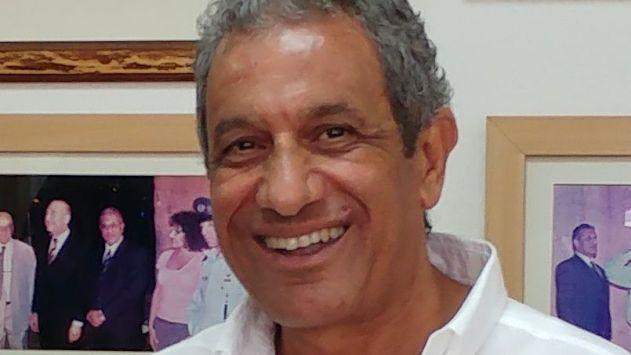 הכנסת דנה במצבם הקשה של העסקים - ראש עיריית אילת בחר לא להגיע