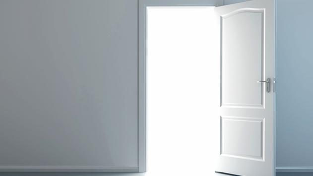 עצבו לכם דלת