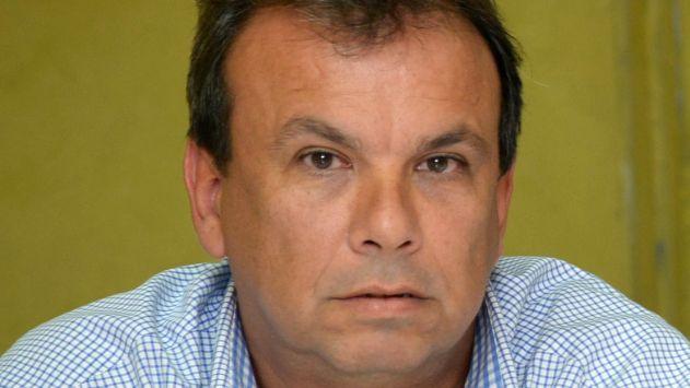 תביעת לשון הרע של מאיר יצחק הלוי נגד לימור להב:נדחתה בקשת השופט לחסוך בכספי ציבור