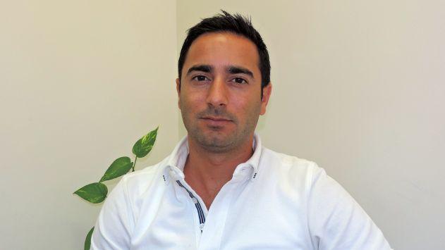 חבר מועצת העיר חן בן אפריםהורשע בנהיגה בקלות ראש