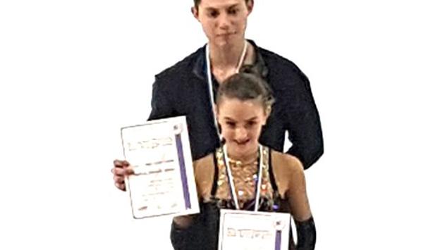 כבוד באליפות ישראל