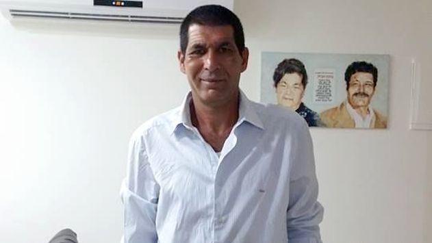 עובד ניקיון בעירייה עומד לדין משמעתיבטענה שגידף בפייסבוק את מאיר יצחק הלוי