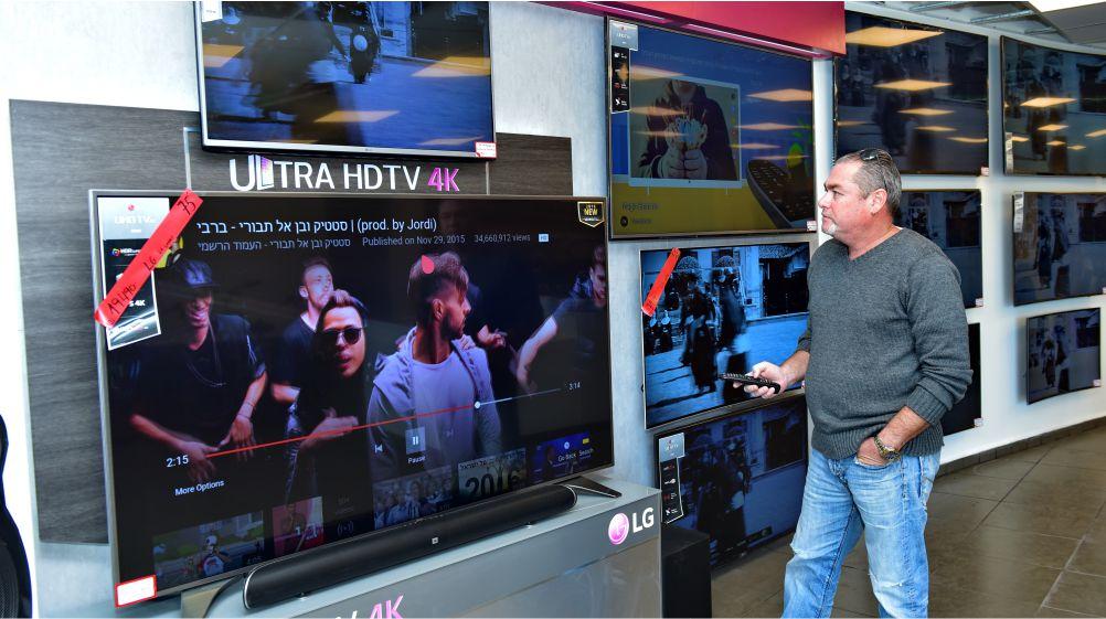 מפואר עולם הקולנוע - מביאים את הקולנוע אליך הביתה - ערב ערב באילת CH-07