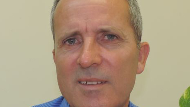 הוקל כתב האישום כנגד מנהל סניף הדואר המרכזי לשעבר