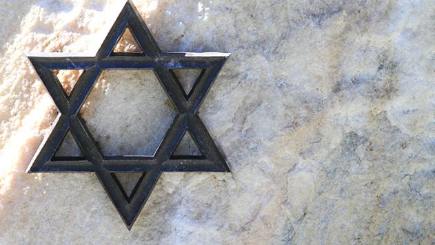 מסע היסטורי מיוחד לאתרי השואה באירופה