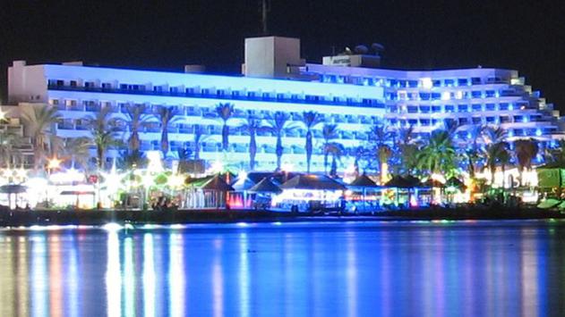 מלון נפטון תובע 34 מיליון שקל