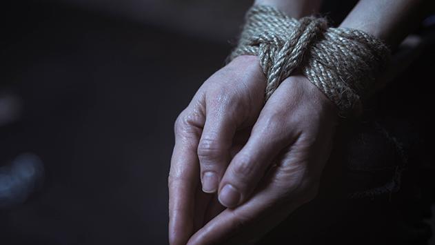החשד: עשו לו 'יוסף ואחיו'