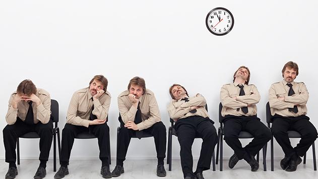 ירד שעור האבטלה באילת